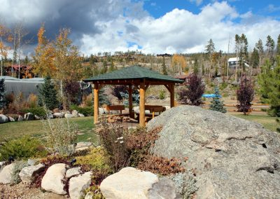 SPIRIT-LAKE-LODGE_GOOGLE-PHOTOS_BY-PINPOINT-IMAGERY-11 (Large)