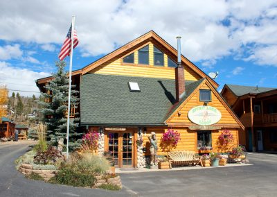SPIRIT-LAKE-LODGE_GOOGLE-PHOTOS_BY-PINPOINT-IMAGERY-15 (Large)