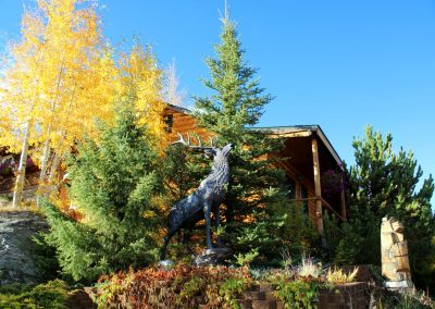 SPIRIT-LAKE-LODGE_GOOGLE-PHOTOS_BY-PINPOINT-IMAGERY-27 (Large)